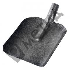 12-Лопата-совковая-песочная-ЛСП-с-порошковым-покрытием-молотковая